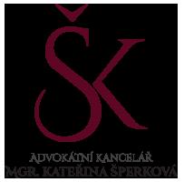 aksperkova.cz